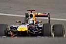 Pirelli ai team: non esagerate con il camber a Monza!
