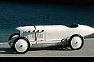La Blitzen Benz era la vettura più veloce del mondo