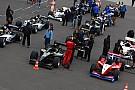 Test promozionali a fine ottobre per l'Auto Gp