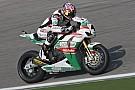 Rea riporta al successo la Honda ad Imola
