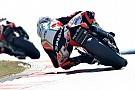 Novità nel regolamento 2012 della Superbike