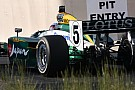 Slitta a gennaio il debutto in pista del motore Lotus