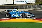 F.Racing Free: il titolo 2011 va a Davide Tartari