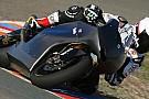 Bimota si rilancia in Moto2 e pensa al ritorno in SBK