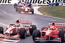 Nuova offerta argentina per ospitare la Formula 1