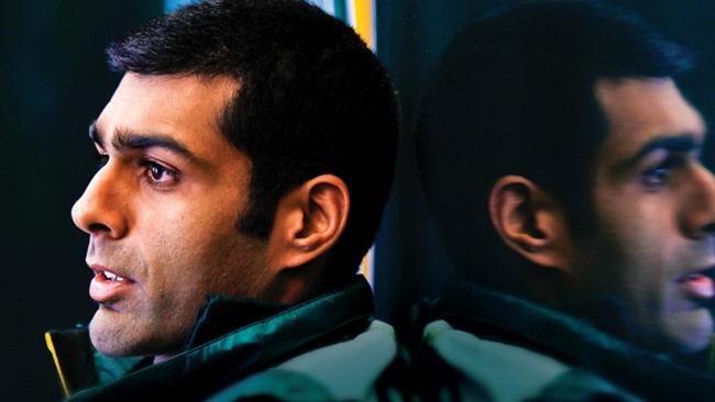 Chandhok pensa ad un programma con una LMP1