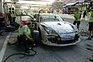 GDL Racing miglior team italiano alla 24 Ore di Dubai