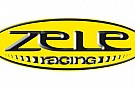 Il team austriaco Zele Racing entra nel campionato