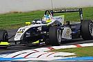 JD Motorsport è il team ufficiale Mygale