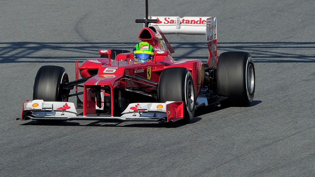 A chi giova il divieto FIA ai test di Red Bull e Ferrari?