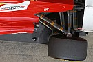Ferrari, quando la calma è la virtù dei forti