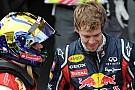 Massa e Vettel confermati direttori della GPDA