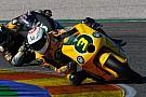Ultimi giorni di test per Moto2 e Moto3 a Jerez
