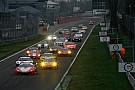ECC: la stagione scatta nel weekend a Monza