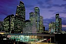 La Indycar strizza l'occhio a Houston per il 2013