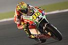 Valentino spera di portare la Ducati in seconda fila