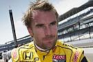 La Michael Shank Racing rinuncia alla Indy 500