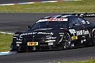 Bruno Spengler regala la prima pole alla BMW!