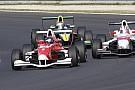 Nuova partnership Fast Lane-Formula Medicine