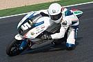 Il Team Italia alla ricerca di riscatto nel Gp di Francia