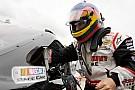 Villeneuve si accorda con la Penske per due gare