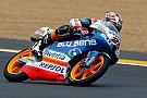 Pole position per Maverick Viñales a Le Mans