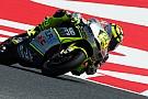 Splendida vittoria di Andrea Iannone a Barcellona