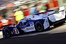 Toyota: prestazioni in linea con le aspettative