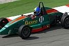 Formula Junior: bottino pieno per de Castro ad Imola