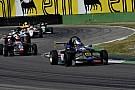 Formula Promotion: a Monza la prima di Galluzzi