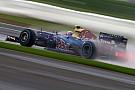 La Red Bull inizia a pensare al rinnovo di Webber