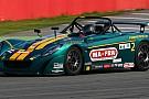 Lotus Cup Italia: Misano ospita la quinta tappa