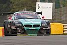 24 Ore di Spa: Kechele e la BMW in pole provvisoria