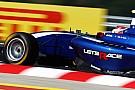 Hungaroring, Gara 1: Felix da Costa s'impone