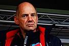 Newey teme che i motori faranno la differenza nel 2014