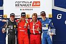 Pole e doppia vittoria per Kevin Gilardoni in Austria