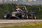 Wolf ancora vincente nel VdeV Proto al Paul Ricard
