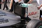 La Mercedes vuole essere la regina della velocità