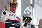 Perez applaude la strategia attuata dalla Sauber