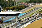 Jerez entra nel calendario della SBK dal 2013