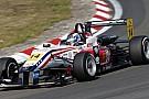 Primo sigillo stagionale per Lewis in gara 2