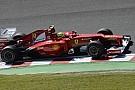 Quattro piccoli aggiornamenti per la Ferrari in Corea