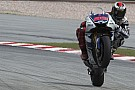 Lorenzo pensa di poter reggere il ritmo delle Honda