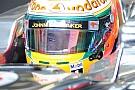 Abu Dhabi, Libere 1: le due McLaren dettano legge