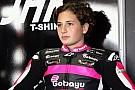 Ana Carrasco diventa la prima ragazza della Moto3?