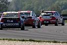 La FIA vuole più potenza e più aerodinamica dal 2014