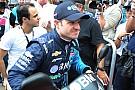 Barrichello passa nella Stock Car Brasiliana nel 2013?