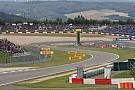 Il Nurburgring mantiene il Gp di Germania nel 2013?