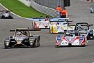 Speed Euroseries: tre gare con il WTCC nel 2013