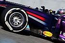La Pirelli porta le gomme supersoft in Australia